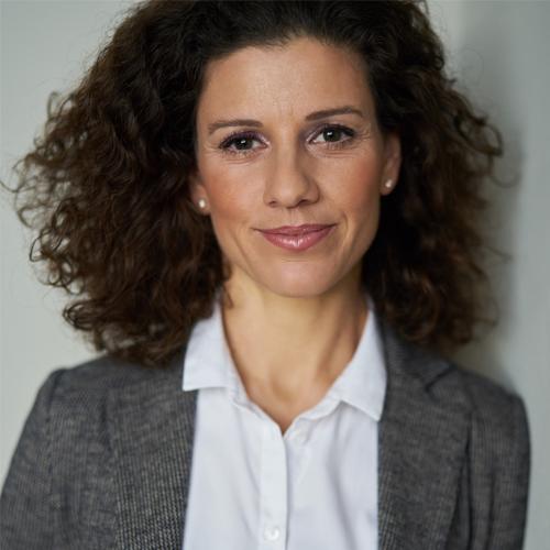 Barbara Dreher